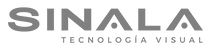 Sinala Logo